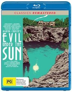 Evil-Under-the-Sun-NEW-Blu-Ray