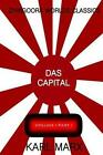 Das Capital Volume One: Part One by Karl Marx (Paperback / softback, 2012)