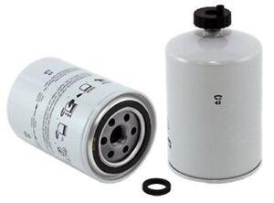 Fuel Filter Wix 33176