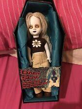 Living Dead Dolls Daisy Slae