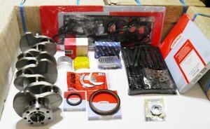 Renault 8200037836 Kit Vilebrequin pour Auto