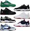 DC-Maswell-Skate-Sneaker-Men-039-s-Skateboarding-Shoes miniature 1