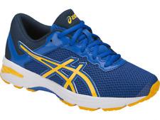 watch baca8 bd1f9 item 5 SUPER SPECIAL    Asics Gel GT 1000 6 GS Kids Running Shoes (4504)  -SUPER SPECIAL    Asics Gel GT 1000 6 GS Kids Running Shoes (4504)