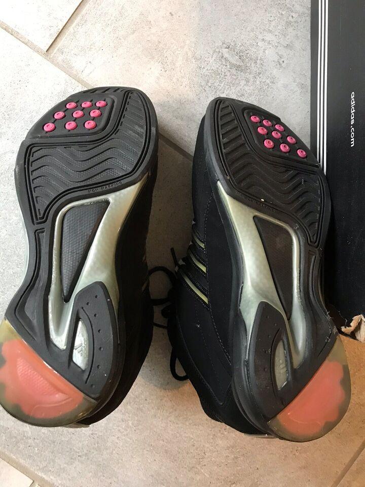 Fitnesssko, Sko, Adidas