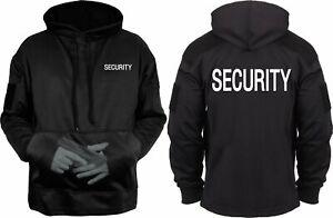 Black-Security-Concealed-Carry-Hoodie-Sweatshirt-Double-Sided