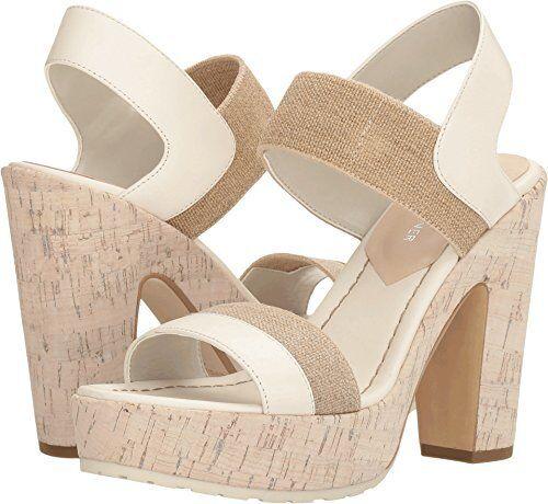 Donald J Pliner Damenschuhe Nolita Dress Sandale- Pick SZ/Farbe.