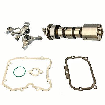 POLARIS CAMSHAFT INTAKE /& EXHAUST ROCKER ARMS 400 425 450 500 SPORTSMAN MAGNUM