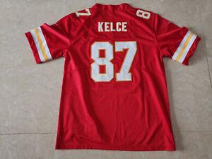 custom stitched football jerseys