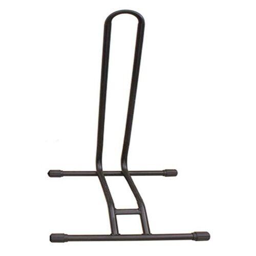 2x soporte de bicicleta soporte de exposición soporte de bicicleta todos los tamaños 12  -29   22