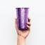 Chunky-Glitter-Craft-Cosmetic-Candle-Wax-Melts-Glass-Nail-Art-1-40-034-0-025-034-0-6MM thumbnail 360