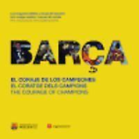 BarCa-coraje-compeones-NUEVO-Envio-URGENTE-DEPORTES-IMOSVER