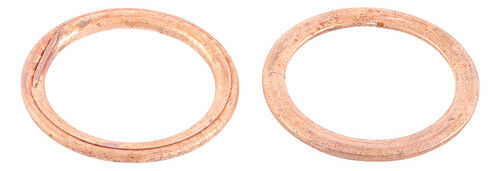 Winderosa Exhaust Gasket Kit 823006
