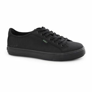 Mens Tovni Lacer Trainers Kickers