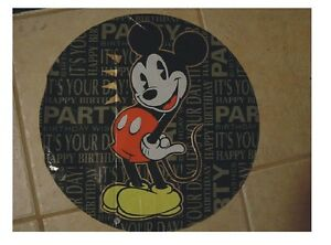 18-034-Mickey-Mouse-Birthday-Mylar-Balloon-WHOLESALE-AS-LOW-AS-75-EACH-11