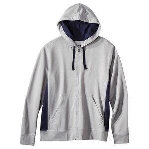C9-by-Champion-Men-039-s-Sport-Fleece-Zip-Up-Hoodie-Assorted-Colors
