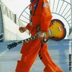 Space Ship One by Paul Gilbert CD 8712725711025