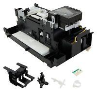 Canon Imageprograf Ipf685 Ipf680 Ipf655 Ipf650 Purge Assembly
