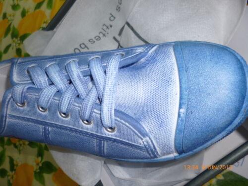 Estate Caroline 2015 Bombes Model Collect Neuve P'tites Tag Sneakers ntZwpfpq0