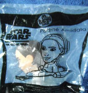 1915-Star-Wars-Clone-Wars-Padme-Amidala-figure-sealed-McDonalds-2008