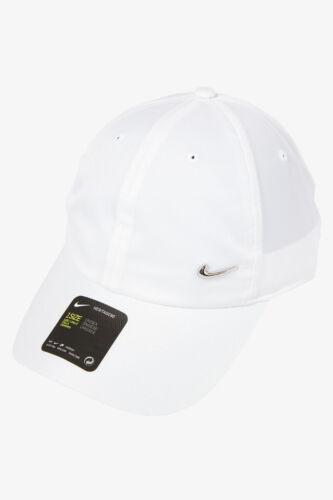 Nike Sportswear Cappellino Unisex Metal Swoosh H86 943092 100