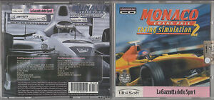 Monaco-Grand-Prix-Racing-Simulation-2-Gioco-PC-Genere-Simulatore-di-Guida