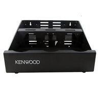 Kenwood Kmb-23 Six Unit Charging Base With Power Supply Ksc-16, Ksc-20