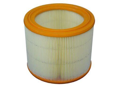 Filtros para Hilti WVC 40-m aspiradora aspiradora filtro filtro de aire de filtro circulares
