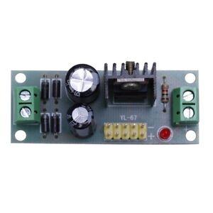 Module-de-ReGulateur-de-Tension-a-Trois-Bornes-L7805-LM7805-5V-pour-Arduino-A9Q6