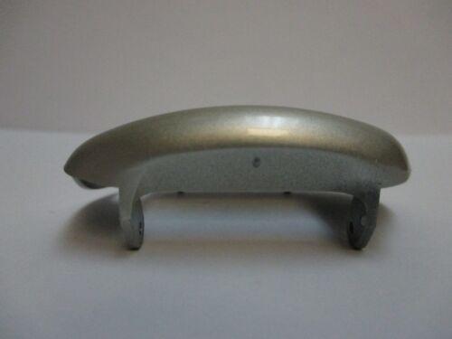 Thumb Rest 91 Shimano Baitcasting Reel part-BNT1190 Bantam citica 200