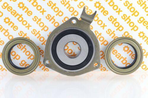 Ford FWD 6 Speed MMT6//VMT6 Boîte de vitesses Top Bearing /& Seal Kit De Réparation o.e.m Pièces