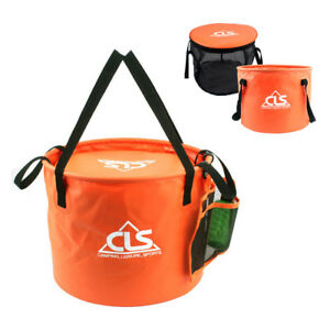 30L-Large-Outdoor-Camping-Folding-Bucket-Washing-Portable-Collapsible-Water-Pail