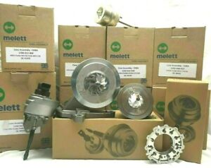 LCDP-MELETT-Renault-Opel-Nissan-2-5-DCI-CDTi-K03-53039700055-Turbo-Cartouche