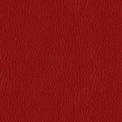 """Miami 84 Earth Faux Leather Vinyl Upholstery Contract Rated 54/"""" Wide"""