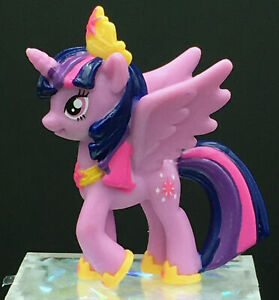 My-Little-Pony-FIM-Blind-Bag-Princess-Twilight-Sparkle-Daring-Pony-Set