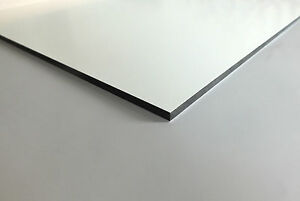 MasterBond-Basic-Aluminium-Platte-Beidseitig-weiss-30x24-cm-Staerke-4-mm