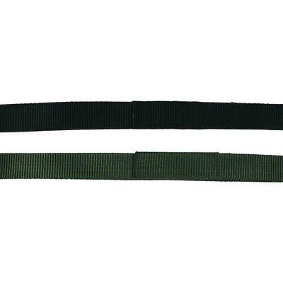 MFH Gürtel mit Klettverschluss Breite ca 3,2 cm