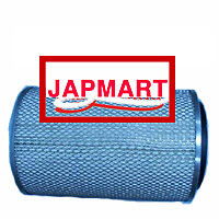 For-Hino-Truck-Gd16-l-1986-91-Air-Filter-4064jma1