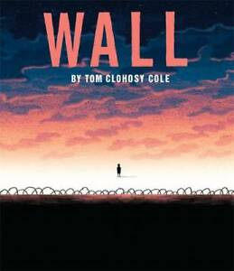 The-Wall-Tom-Clohosy-Cole-New