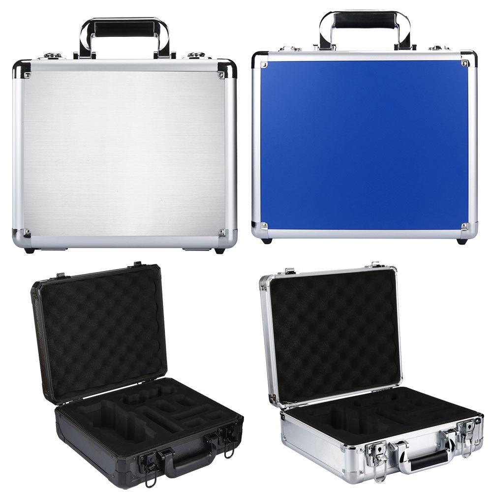 Per Drone DJI Mavic Pro Hard strorage portatile che trasportano da Viaggio Custodia Impermeabile