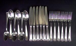 Menue-Besteck-fuer-6-Personen-Gebr-Reiner-90er-Silber