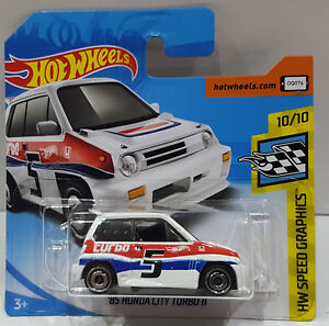 Hot-Wheels-2018-039-85-Honda-City-Turbo-II-HW-Speed-Graphics-10-10-fjv43