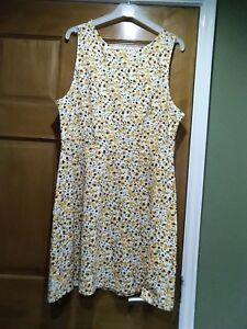 ladies-brand-new-dress-from-forever-21