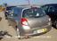 2006-2012 RENAULT CLIO MK3 O//S DRIVERS SUN VISOR
