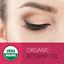 Rosehip-Seed-Oil-100-PURE-amp-ORGANIC-Reduce-Acne-Dandruff-amp-Moisturizer-1oz thumbnail 4