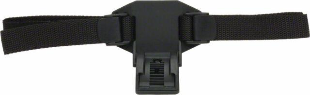 NiteRider Pro Series Angle Multi-position Helmet Mount for sale online