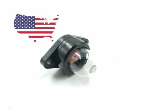 x5 188-513 Primer Bulb for Craftsman Poulan Chainsaws Small ...