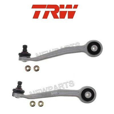 Front RIGHT PASSENGER Upper Rearward Control Arm Link for Audi for Volkswagen