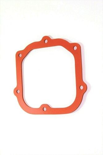 FITS: 6A-350 FRANKLIN SILICONE VALVE COVER GASKET /& more RG-17727