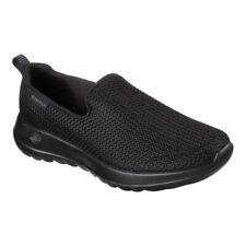 Skechers Women's   GOwalk Joy Slip-On Shoe