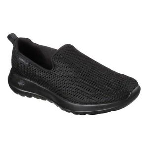 Skechers Women's   GOwalk Joy Slip-On Shoe